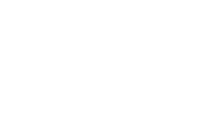 LINZ - City of Media Arts