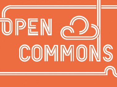 Open Commons Linz